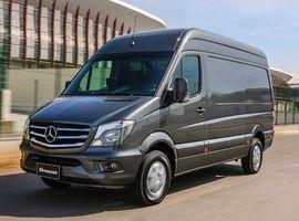 Transfer OUT dos Hotéis de Centro por Van