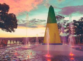 Ingresso City Tour Iguaçu