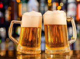 Tour das Cervejarias