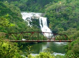 Parque da Cachoeira Descanso e Lazer!!
