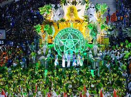 Ingresso Carnaval 2018 - Frisa Setor 02 Fila A