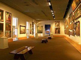 Passeio Privativo Museus em São Paulo