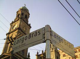 Passeio Privativo Compras em São Paulo